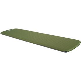 Wechsel Lito Zero-G Line Sovemåtte M 5.0, grøn